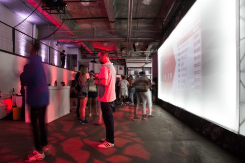 adidas-ultra-boost-uncaged-nyc-event-017